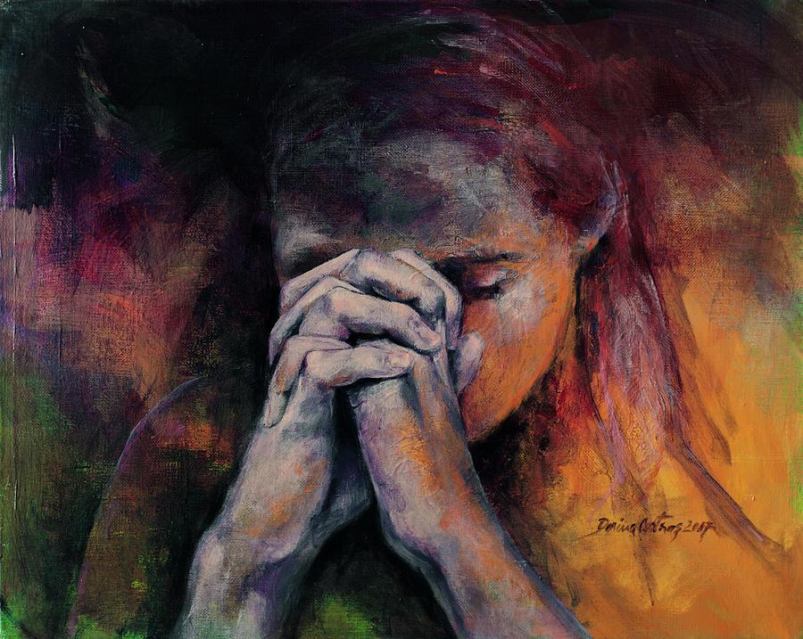 1-praying-dorina-costras.jpg